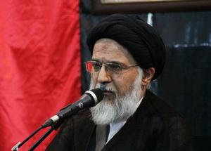 مدیر فرهنگستان علوم اسلامی: درست حرف زدن هنر است نه قشنگ حرف زدن