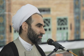 رئیس دانشگاه مذاهب اسلامی: با تلاش ایران اسلامی از تقریب غربت زدایی شد