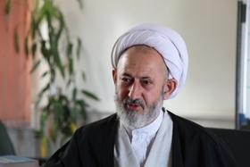 حوزویان به بانکداری اسلامی ورود کنند/ساختارهای بانکی نیاز به بازنگری دارد