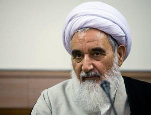 نماینده ولی فقیه در کرمانشاه: حسینی زندگی کنیم