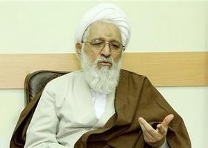 عید فطر سرآغاز پیروزی در جهاد اکبر است