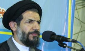 نایب رئیس مجلس شورای اسلامی: شهید مدرس، فقیه تراز اول در سیاست بود