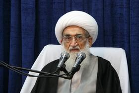 اتحاد علما ضرورت امروز جهان اسلام است