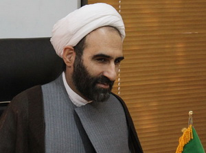 """""""حلال"""" یکی از زمینه های پرظرفیت و فراگیر برای وحدت اسلامی است"""