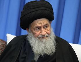 تحقق وحدت بین مذاهب از افتخارات جمهوری اسلامی است