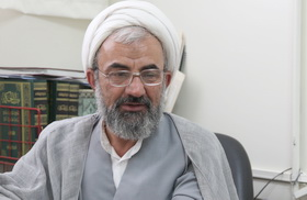حجت الاسلام والمسلمین حقجو: نگاه سازمان ملل به حقوق بشر   شعاری است