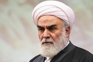 شهادت حاج قاسم سلیمانی روح تازهای به انقلاب بخشید / اکثریت مردم ایران عاشق شهادت و نظام هستند