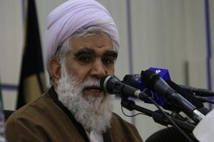 علمای اسلام عادی سازی روابط با اسرائیل را حرام اعلام کنند