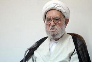 تسلیت دبیر شورای عالی انقلاب فرهنگی به حوزه های علمیه