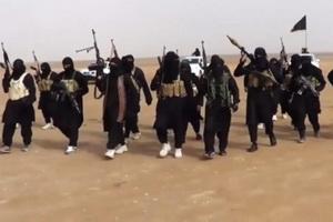 داعش نماد بارز خوارج است