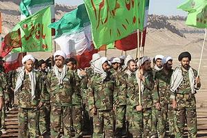 فعالیت ۱۷ هزار طلبه و روحانی  بسیجی در اصفهان