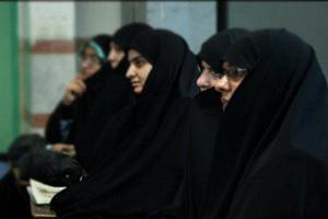 کارگاه تربیت مربی مهارتهای زندگی ویژه مبلغان خواهر اصفهان برگزار می شود