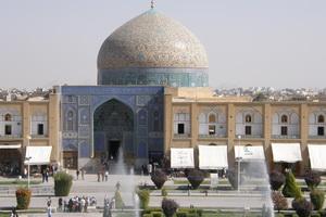 مساجد بهترین مکان برای تربیت نیروی تراز انقلاب اسلامی است