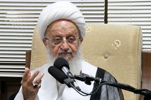 اقتدار ایران غرب را پای میز مذاکره کشاند/ تعهددینی مسئولین جلوی انحرافات و فساد را می گیرد