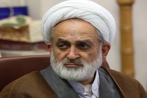 180شبکه فارسی زبان علیه نظام اسلامی فعالیت دارند