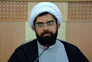نمایندگان مجلس از مناطق محروم غافل نشوند
