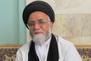 انتظارات مردم از روحانیون مجلس دو چندان است