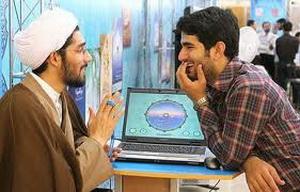 ارائه مشاوره های فردی و گروهی در مساجد محوری حاشیه شهر مشهد