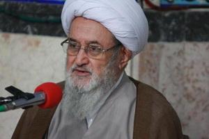 ملت ایران نیازی به نسخه های بی بی سی ندارد/ نشاط انقلابی در پای صندوق ها دشمن را کور می کند