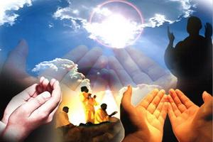 شناخت وظایف بندگی پیش شرط قبولی عبادات است