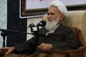 """چرا """"ایمان به غیب"""" شرط استفاده از قرآن است؟"""