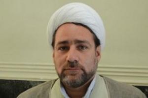 روحانیون؛ مشاوران امین  مردم  در انتخاب اصلح