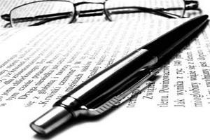 ترجمه «بررسی تطبیقی مبانی تفسیر قرآن و معارفی از آیات در دیدگاه فریقین»