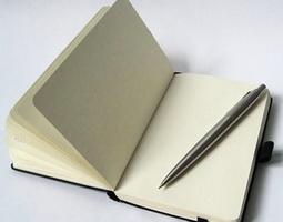 شناخت اقتضائات زمانه از رموز توفیق در خلق رمان و داستان است