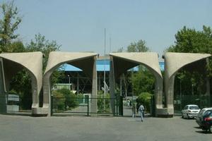 رونمایی از 40 اثر پژوهشگاه علوم وحیانی معارج در دانشگاه تهران