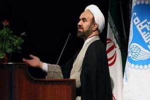 وحدت حوزه و دانشگاه از امتیازات نظام اسلامی است