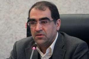 قوانین وزارت بهداشت در حال اصلاح است