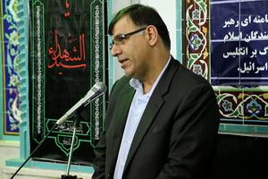 حوزه و دانشگاه دو بال پیشرفت جامعه اسلامی اند