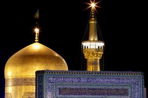 فیلم/ بیانات رهبر انقلاب درباره تأثیر حرکت امام رضا علیهالسلام در نفوذ ائمه و گسترش تشیع