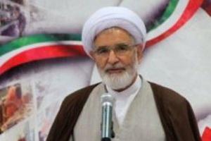 تدبیر امام خمینی(ره) برای تشکیل بسیج، پیامبرگونه بود