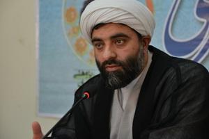 آل سعود در جاهلیت مدرن گرفتار شده است