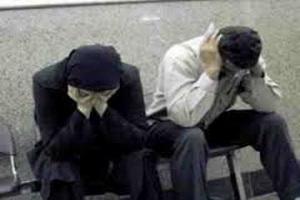 دلیل اصلی «طلاق ها» از نظر امام جمعه همدان