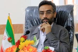 برنامه های گرامیداشت 9 دی در خوزستان