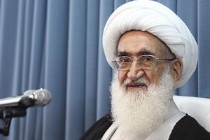 انقلاب اسلامی زمینه ساز حکومت مهدوی(عج) است