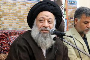 کرسی هنرهای اسلامی در حوزه راه اندازی شود