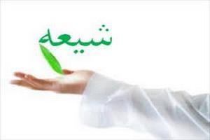مرکز مبارزه با گسترش تشیع در سودان تاسیس می شود!