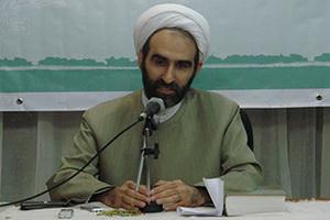 مرکز تحقیقات اسلامی مجلس، تجربه جدیدی فراروی حوزه گشوده است