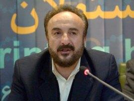 رئیس مرکز اسناد مجلس: امروز بهترين فرصت نشر تشیع است