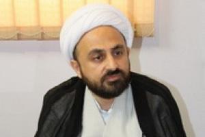 ثبت نام نهمین دوره  فقه القضا آغازشد/ مهلت تا ۱۵ بهمن ماه
