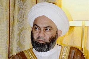 هدف از تأسیس رژیم صهیونیستی ایجاد آشوب و تفرقه بین مسلمانان است