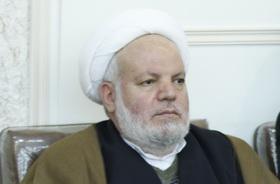 ملت ایران اجازه فتنه دیگری را نخواهد داد