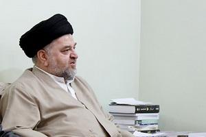مهمترین مراکز علمی جهان در دست ایرانیان است