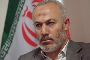 ایران پایگاه پروژه جهان نوین اسلام است/ باید در مقابل تصمیم ترامپ در مورد قدس بایستیم