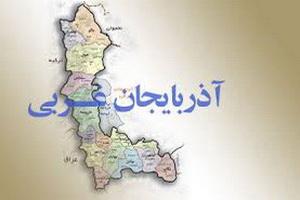 دکتر لاریجانی با علمای شیعه و سنی آذربایجان غربی دیدار می کند