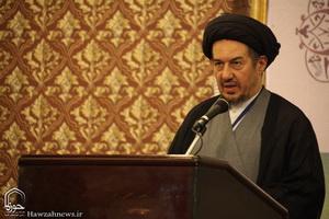 اقدامات آلسعود علیه شیعیان، نقض آشکار حقوق بشر است