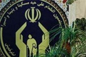 فعالیت بیش از ۱۰۰۰ مبلغ برای فقرزدایی در شیراز